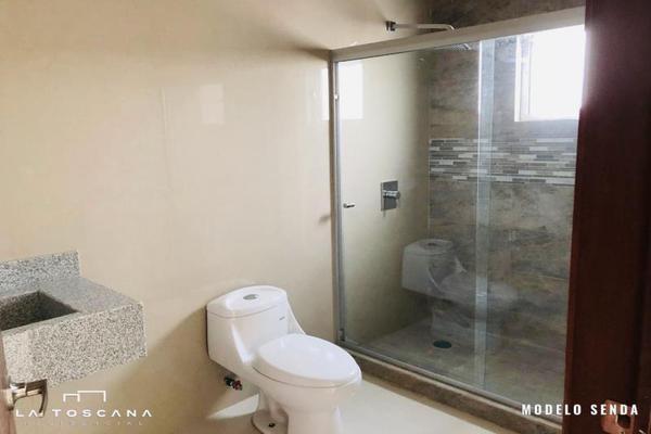 Foto de casa en venta en  , residencial la hacienda, torreón, coahuila de zaragoza, 0 No. 02