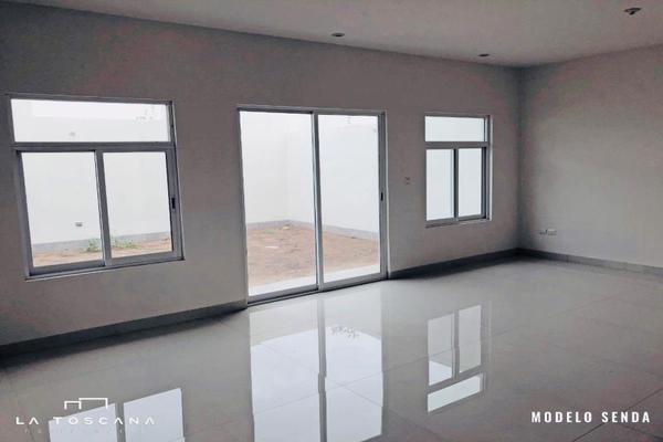 Foto de casa en venta en  , residencial la hacienda, torreón, coahuila de zaragoza, 0 No. 07