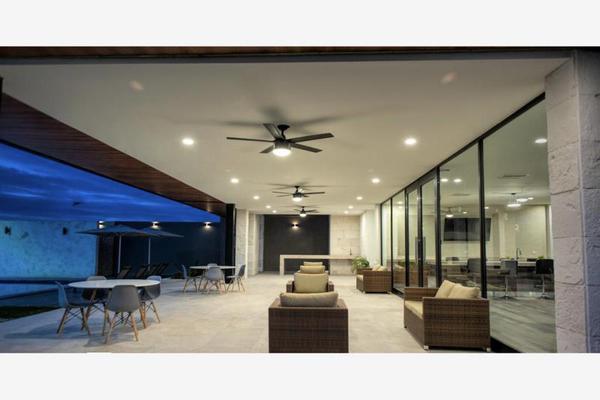 Foto de casa en venta en  , residencial la hacienda, torreón, coahuila de zaragoza, 0 No. 15