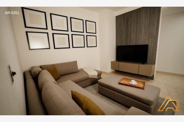 Foto de casa en venta en  , residencial la hacienda, torreón, coahuila de zaragoza, 19977686 No. 10