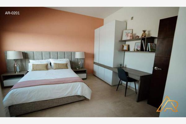 Foto de casa en venta en  , residencial la hacienda, torreón, coahuila de zaragoza, 19977686 No. 12