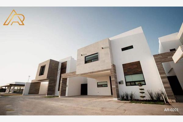 Foto de casa en venta en  , residencial la hacienda, torreón, coahuila de zaragoza, 19977686 No. 14