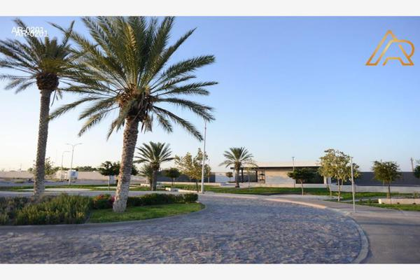 Foto de casa en venta en  , residencial la hacienda, torreón, coahuila de zaragoza, 19977686 No. 15