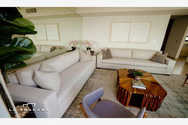 Foto de casa en venta en  , residencial la hacienda, torreón, coahuila de zaragoza, 0 No. 03