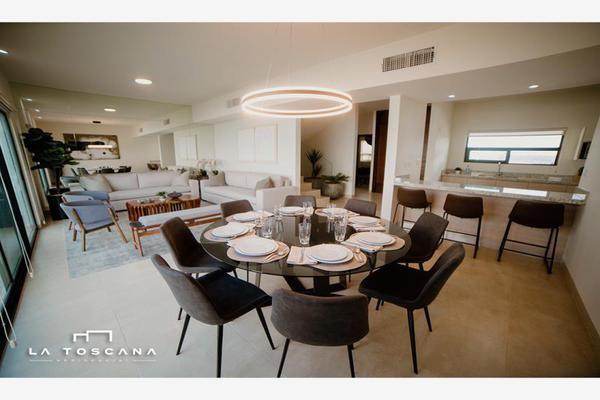 Foto de casa en venta en  , residencial la hacienda, torreón, coahuila de zaragoza, 0 No. 04