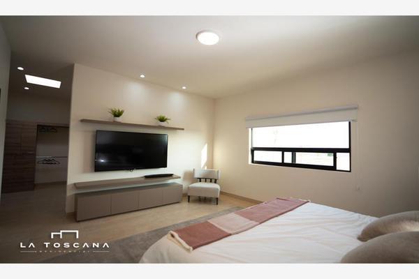 Foto de casa en venta en  , residencial la hacienda, torreón, coahuila de zaragoza, 0 No. 11