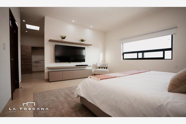 Foto de casa en venta en  , residencial la hacienda, torreón, coahuila de zaragoza, 0 No. 12
