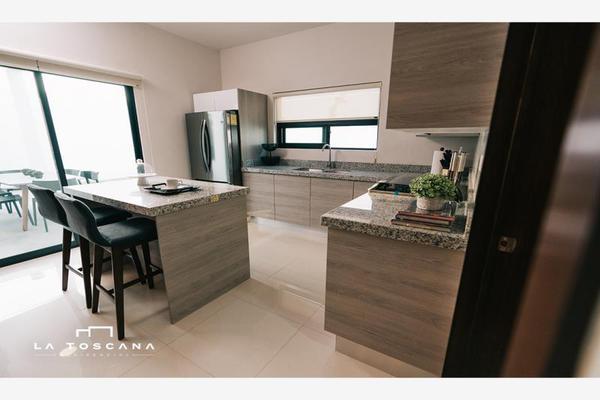 Foto de casa en venta en  , residencial la hacienda, torreón, coahuila de zaragoza, 0 No. 05