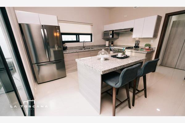 Foto de casa en venta en  , residencial la hacienda, torreón, coahuila de zaragoza, 0 No. 06