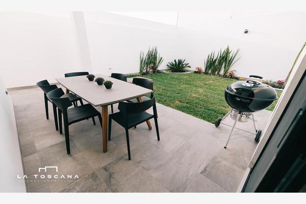 Foto de casa en venta en  , residencial la hacienda, torreón, coahuila de zaragoza, 0 No. 09