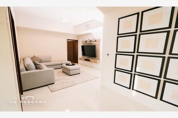Foto de casa en venta en  , residencial la hacienda, torreón, coahuila de zaragoza, 0 No. 13