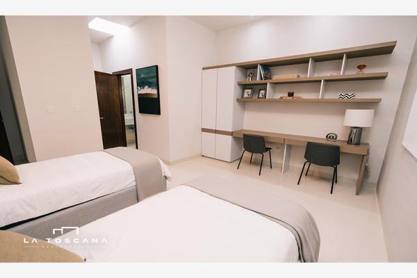 Foto de casa en venta en  , residencial la hacienda, torreón, coahuila de zaragoza, 0 No. 16