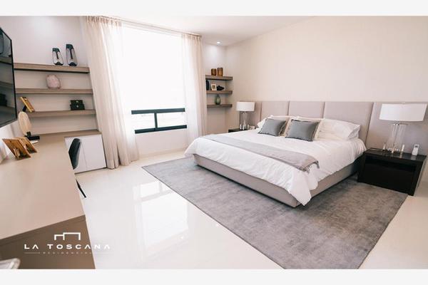 Foto de casa en venta en  , residencial la hacienda, torreón, coahuila de zaragoza, 0 No. 17