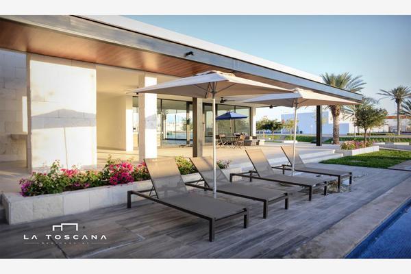 Foto de casa en venta en  , residencial la hacienda, torreón, coahuila de zaragoza, 0 No. 23