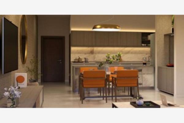 Foto de departamento en venta en residencial la huasteca 124, residencial la huasteca, santa catarina, nuevo león, 0 No. 13