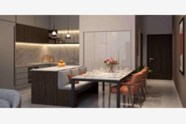 Foto de departamento en venta en residencial la huasteca 124, residencial la huasteca, santa catarina, nuevo león, 0 No. 14
