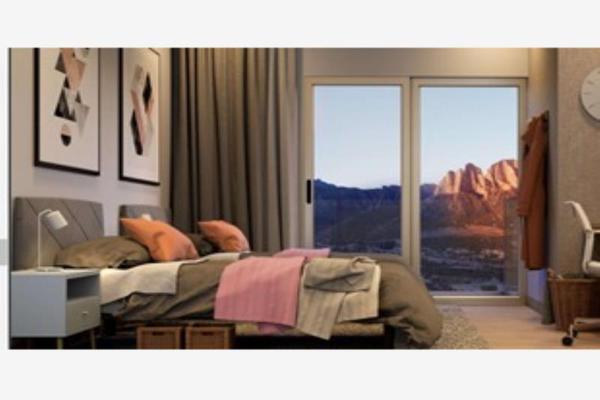 Foto de departamento en venta en residencial la huasteca 124, residencial la huasteca, santa catarina, nuevo león, 0 No. 15