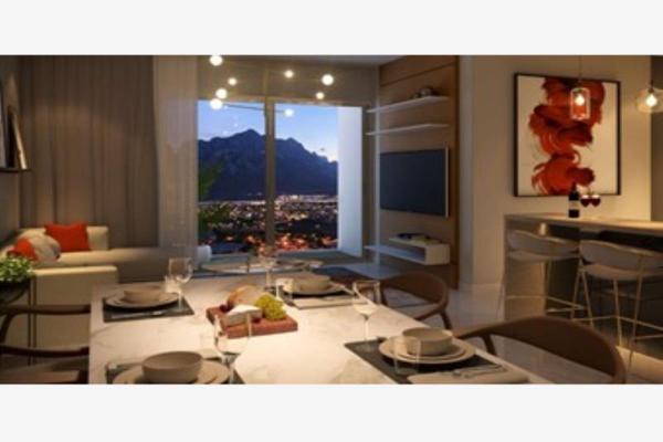 Foto de departamento en venta en residencial la huasteca 124, residencial la huasteca, santa catarina, nuevo león, 0 No. 16