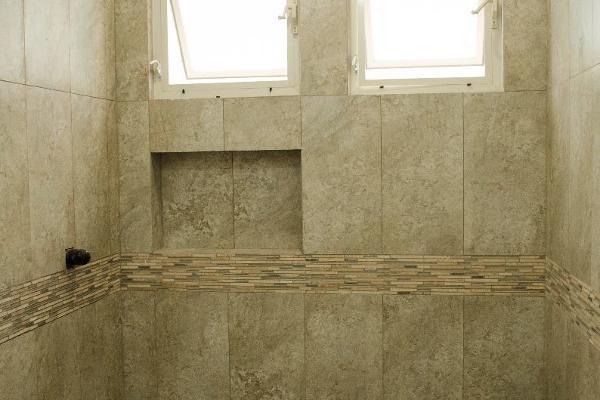 Foto de casa en venta en  , residencial la huasteca, santa catarina, nuevo león, 14023773 No. 03