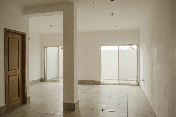 Foto de casa en venta en  , residencial la huasteca, santa catarina, nuevo león, 14023773 No. 04