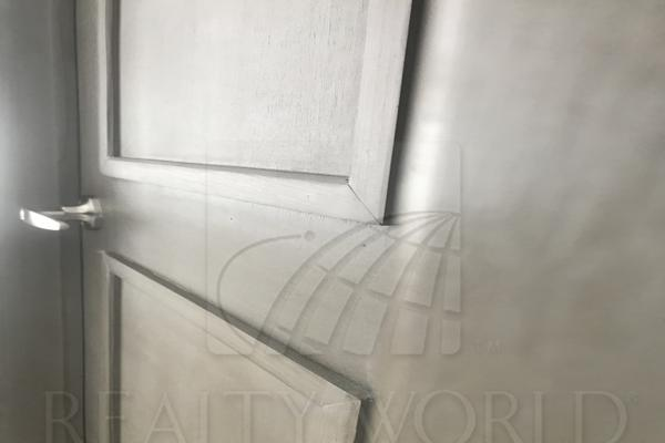 Foto de casa en venta en  , residencial la huasteca, santa catarina, nuevo león, 8902450 No. 05