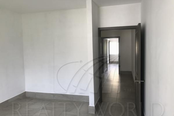 Foto de casa en venta en  , residencial la huasteca, santa catarina, nuevo león, 8902450 No. 13