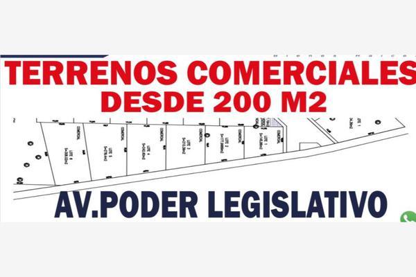 Foto de terreno comercial en venta en residencial la joya 0, lomas de la selva, cuernavaca, morelos, 0 No. 02
