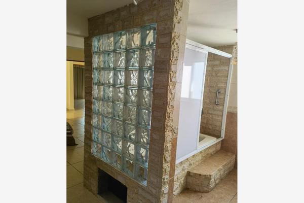Foto de casa en renta en  , residencial la joya, boca del río, veracruz de ignacio de la llave, 20127252 No. 07