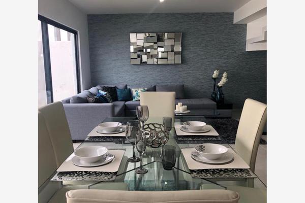 Foto de casa en venta en  , residencial la joya, boca del río, veracruz de ignacio de la llave, 5837602 No. 02