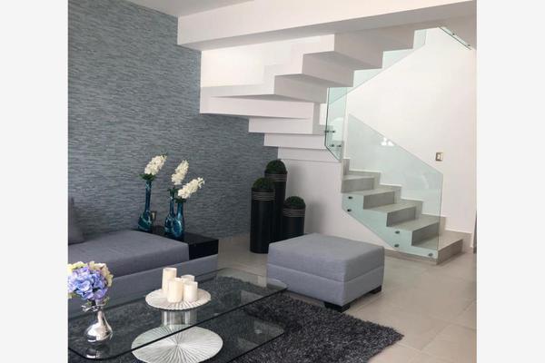 Foto de casa en venta en  , residencial la joya, boca del río, veracruz de ignacio de la llave, 5837602 No. 03