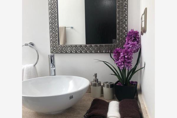 Foto de casa en venta en  , residencial la joya, boca del río, veracruz de ignacio de la llave, 5837602 No. 05