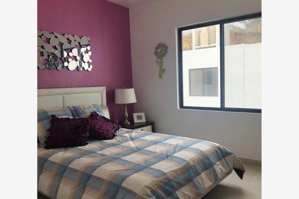 Foto de casa en venta en  , residencial la joya, boca del río, veracruz de ignacio de la llave, 5837602 No. 07