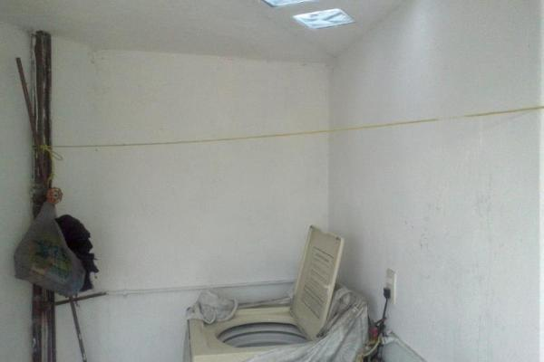 Foto de casa en venta en domicilio conocido , residencial la palma, jiutepec, morelos, 2706641 No. 03
