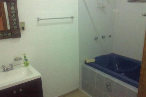 Foto de casa en venta en domicilio conocido , residencial la palma, jiutepec, morelos, 2706641 No. 04