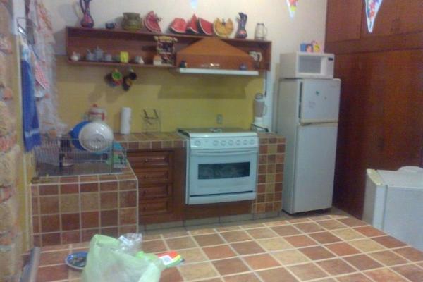 Foto de casa en venta en domicilio conocido , residencial la palma, jiutepec, morelos, 2706641 No. 11