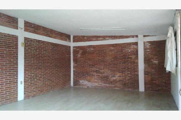 Foto de casa en venta en  , residencial la palma, jiutepec, morelos, 5686083 No. 12
