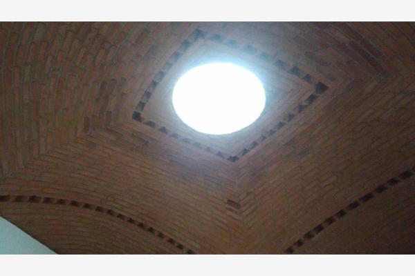 Foto de casa en venta en  , residencial la palma, jiutepec, morelos, 5686083 No. 13