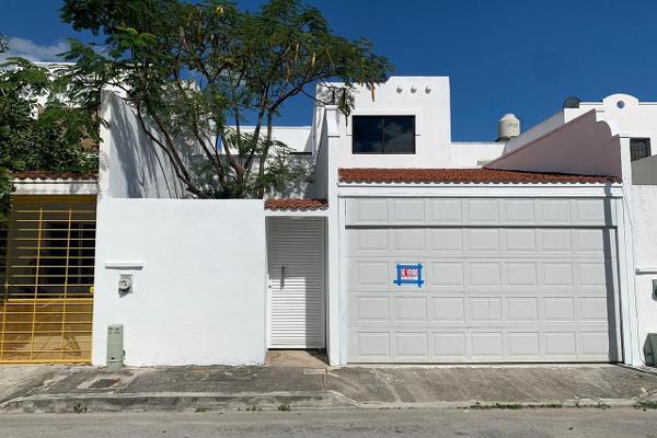 Foto de casa en venta en residencial la toscana , playa del carmen centro, solidaridad, quintana roo, 0 No. 01