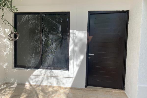 Foto de casa en venta en residencial la toscana , playa del carmen centro, solidaridad, quintana roo, 18029875 No. 03