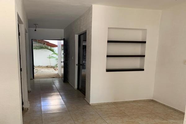Foto de casa en venta en residencial la toscana , playa del carmen centro, solidaridad, quintana roo, 18029875 No. 05