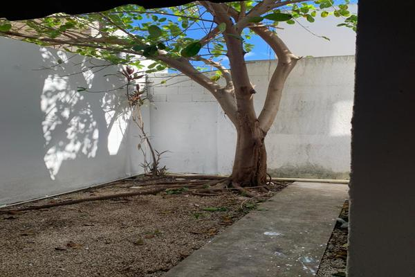 Foto de casa en venta en residencial la toscana , playa del carmen centro, solidaridad, quintana roo, 18029875 No. 06