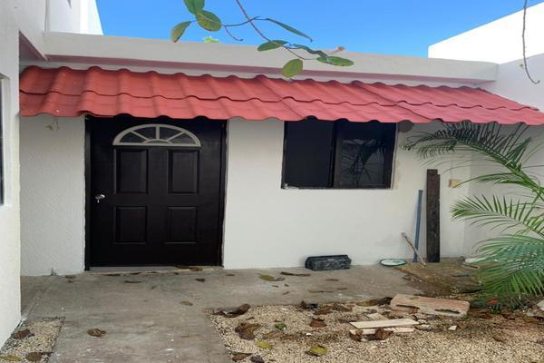 Foto de casa en venta en residencial la toscana , playa del carmen centro, solidaridad, quintana roo, 18029875 No. 07