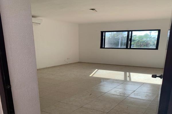 Foto de casa en venta en residencial la toscana , playa del carmen centro, solidaridad, quintana roo, 18029875 No. 08