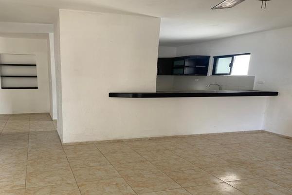 Foto de casa en venta en residencial la toscana , playa del carmen centro, solidaridad, quintana roo, 18029875 No. 12