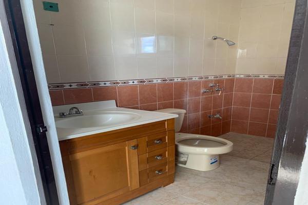 Foto de casa en venta en residencial la toscana , playa del carmen centro, solidaridad, quintana roo, 18029875 No. 13