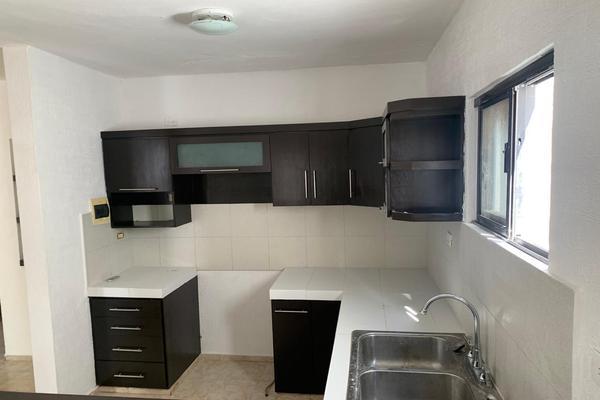 Foto de casa en venta en residencial la toscana , playa del carmen centro, solidaridad, quintana roo, 18029875 No. 14