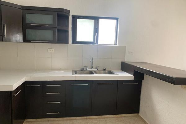 Foto de casa en venta en residencial la toscana , playa del carmen centro, solidaridad, quintana roo, 18029875 No. 15