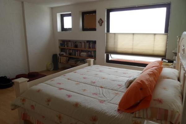 Foto de casa en venta en residencial la trinidad 1, san bernardino tlaxcalancingo, san andrés cholula, puebla, 3412191 No. 10