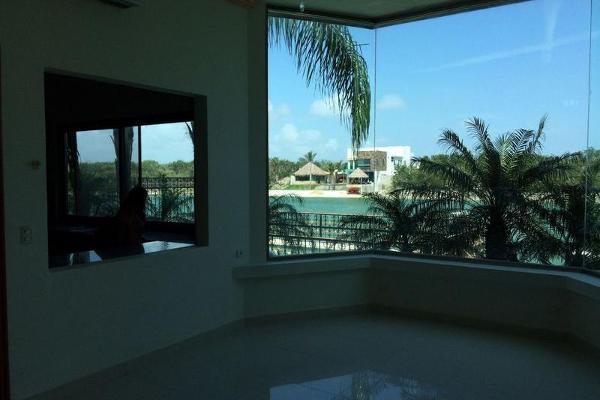 Foto de casa en venta en residencial lagos del sol 0 , cancún centro, benito juárez, quintana roo, 10029752 No. 10