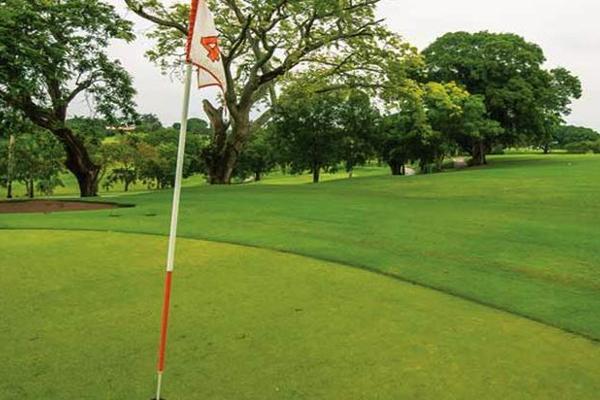 Foto de terreno habitacional en venta en  , residencial lagunas de miralta, altamira, tamaulipas, 10201347 No. 04